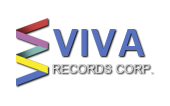 Merry Bright Music & Viva Records Corp
