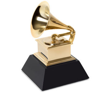Grammy-Award