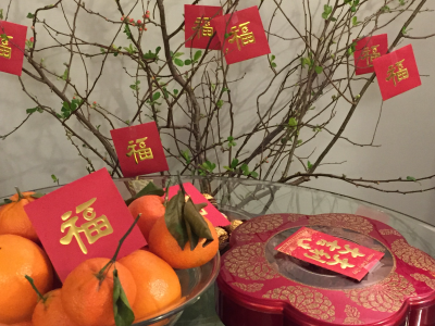 Chinese-New-Year-Oranges